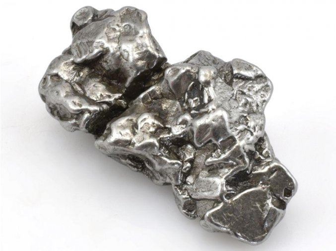 meteorit new 8