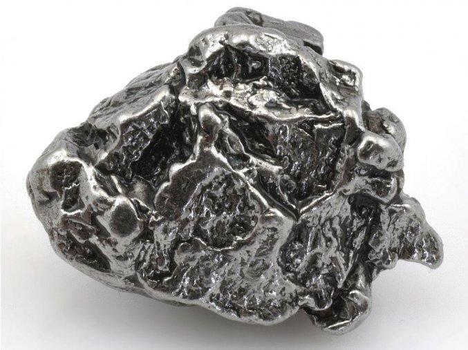 meteorit new 15