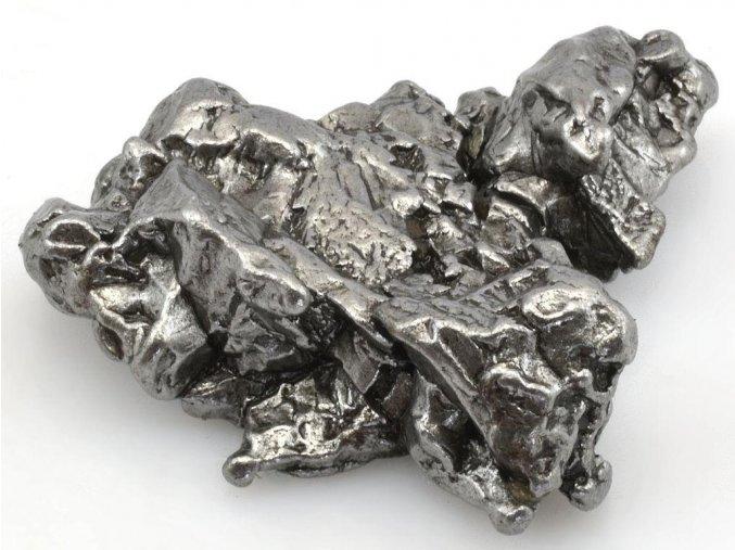meteorit new 18