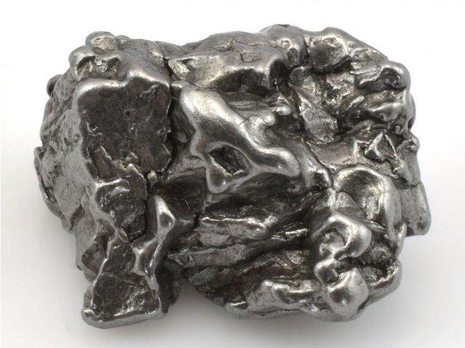 meteorit new 29