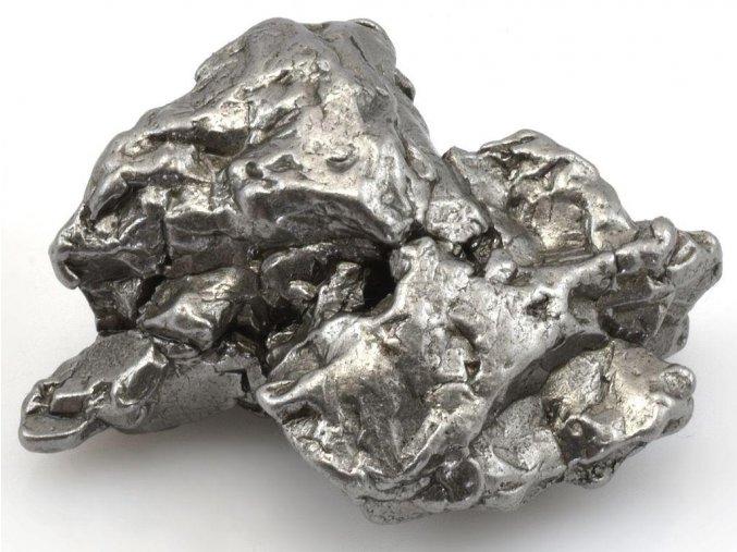 meteorit new 32a