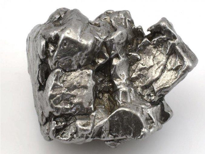 meteorit new 42a