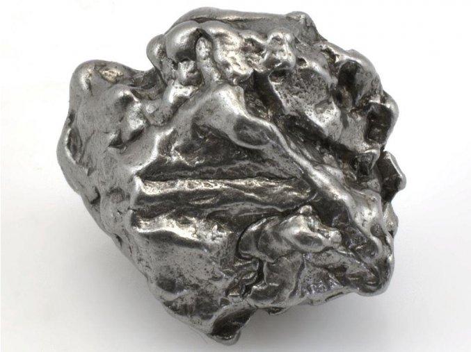 meteorit new 44