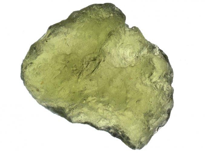 vltavin moldavit 61