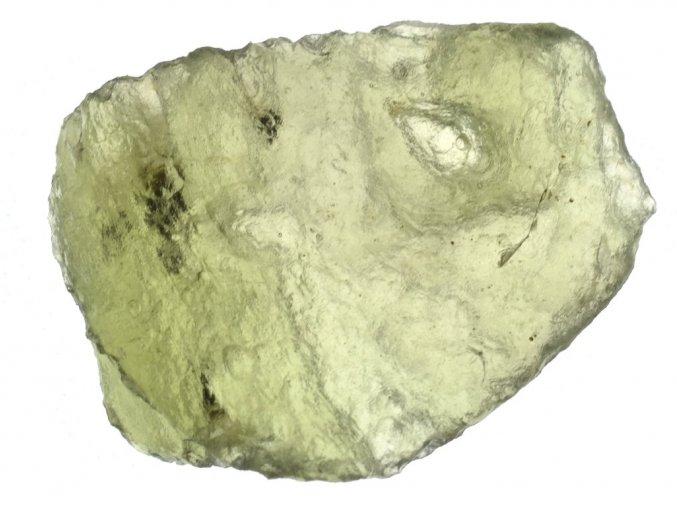 vltavin moldavit 72