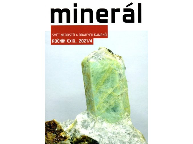 mineral 2021 4