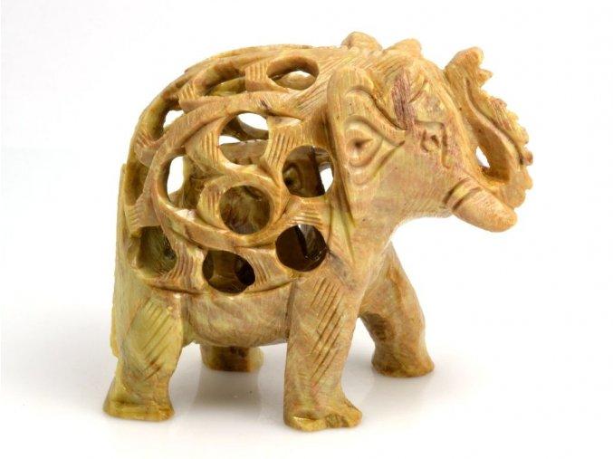 Slon z mastku (1)