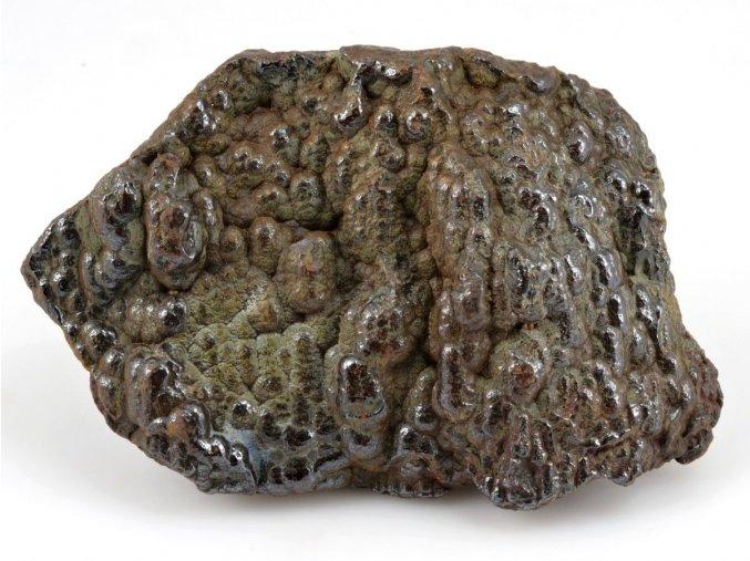 Hematit ledvinitý - Maroko (18)