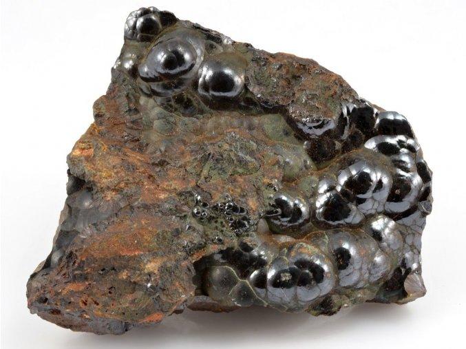 Hematit ledvinitý - Maroko (30)