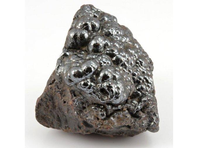 Hematit ledvinitý - Maroko (57)
