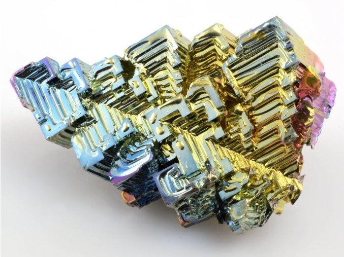 Bismut krystal XL (14)