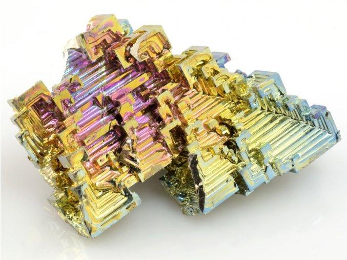 Bismut krystal XL (16)