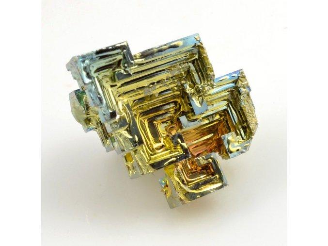 Bismut krystal (6)