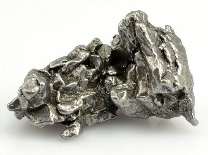 Meteorit New Campo del Cielo (47)