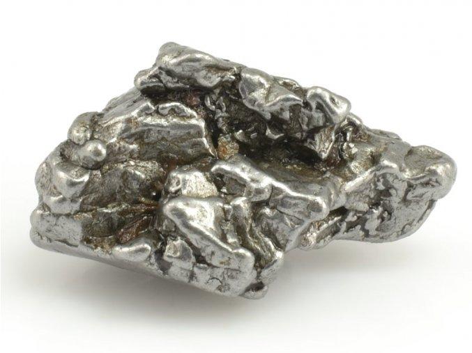 Meteorit New Campo del Cielo (60)
