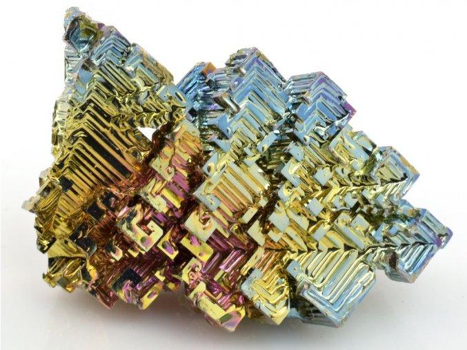 bizmut krystal xl 20