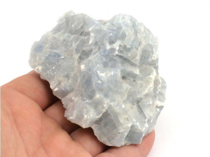 modry kalcit 4