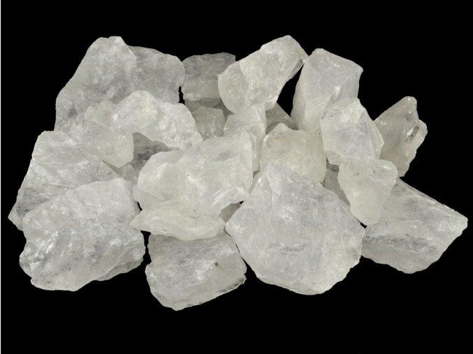 surovy kristal 1kg