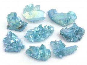 kristal aqua aura