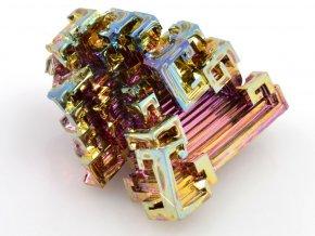 bismut krystal 4