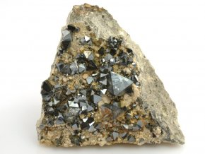 magnetit 9