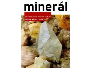 mineral 2020 6