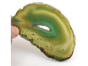 achat platek zeleny 34