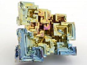 bizmut krystal xl 28