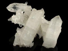 kristal cina 13
