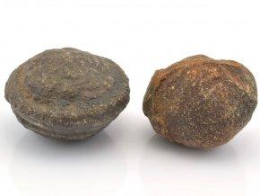 moqui marbles 6