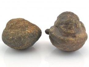 moqui marbles 9