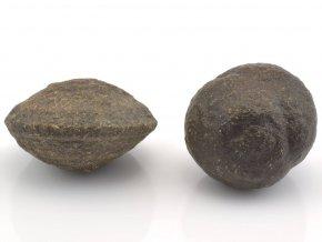moqui marbles 12