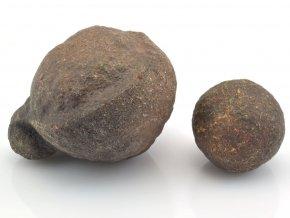 moqui marbles 13a