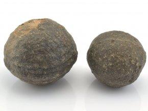 moqui marbles 19