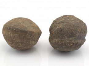 moqui marbles 20