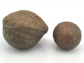 moqui marbles 22