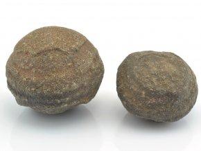 moqui marbles 23
