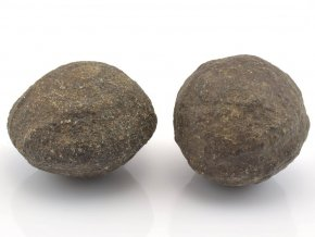 moqui marbles 26