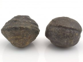 moqui marbles 35