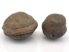 moqui marbles 36a