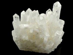 kristal china 7