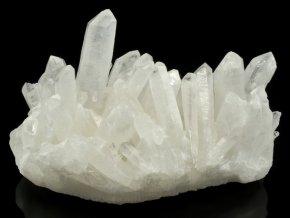 kristal china 14