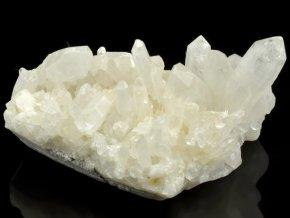 kristal china 16