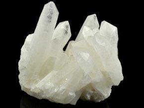 kristal china 18