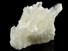 kristal china 21