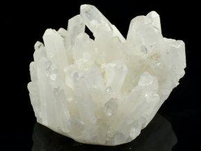 kristal china 22
