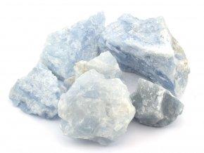 modry kalcit 500g (2)