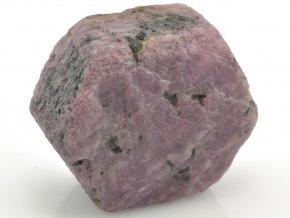 rubin krystal 5