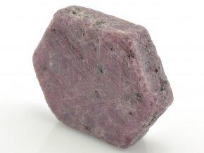 rubin krystal 7