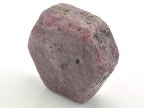 rubin krystal 10a